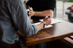 what you should consider when choosing a property manager